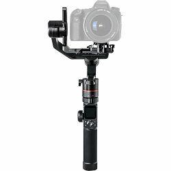 FeiyuTech AK4000 Gimbal Stabilizer 3-osni stabilizator za video snimanje