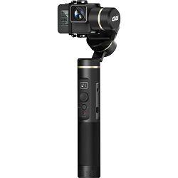 FeiyuTech G6 3-axis Handheld gimbal stabilizer for Action cam GoPro HERO6, HERO5, HERO4, HERO3+, HERO3, Yi cam 4K, AEE 3-osni stabilizator za video snimanje