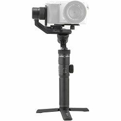 FeiyuTech G6 Max Gimbal Stabilizer 3-osni stabilizator za video snimanje