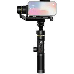 FeiyuTech G6 Plus Gimbal Stabilizer 3-osni stabilizator za video snimanje