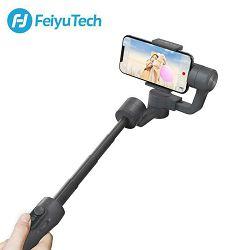 FeiyuTech VIMBLE 2 3-Axis Gimbal for Smartphone stabilizator
