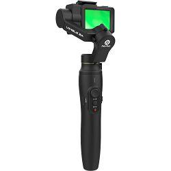 FeiyuTech Vimble 2A Gimbal Stabilizer 3-osni stabilizator za mobitele Smartphone