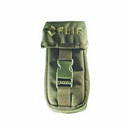 FLIR Belt Holster Green for PS Series (Molle compatible)