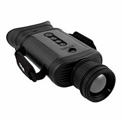 FLIR BHS-XR Command 640 Thermal Imaging Camera (without lens) termovizijska kamera bez objektiva