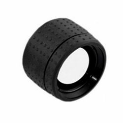 FLIR QD35 35 mm Lens for HS-X, BHS-X, TS-X, TX-XR, BTS-X and BTS-XR Series
