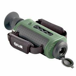 FLIR Scout TS24 Thermal Imaging Camera termovizijska kamera