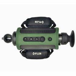 FLIR Scout TS32r Pro Thermal Imaging Camera termovizijska kamera