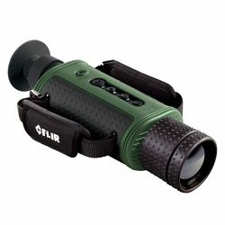 FLIR Scout TS32r Thermal Imaging Camera termovizijska kamera