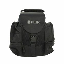 FLIR Tactical Carrying Pouch for BHS and BTS Series