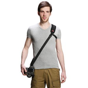 FotoSpeed F4 Fox strap (remen)