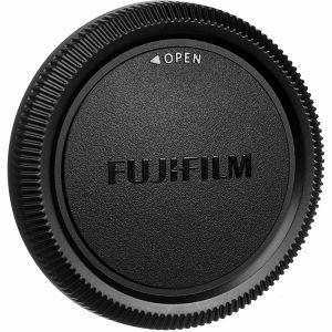 Fuji BCP-001 Body Cap Fujifilm
