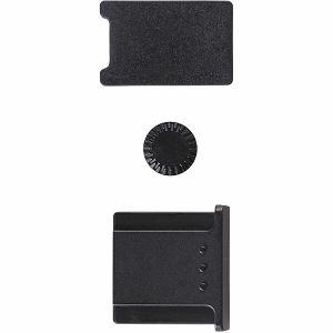 Fuji Cover Kit CVR-XT Fujifilm