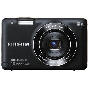FUJI FINEPIX JX650 5x Wide Fujifilm 16m CCD, 2.7