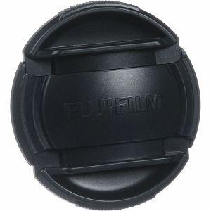 Fuji FLCP-52 Front Lens Cap (XF18mm, XF35mm) Fujifilm