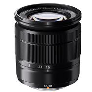 Fujifilm XC 16-50mm F3.5-5.6 OIS Fuji Fujinon 16-50 standardni objektiv zoom lens