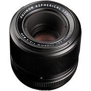 Fujifilm XF 60mm F2.4 R macro objektiv fiksne žarišne duljine Fuji Fujinon 60 2.4 R prime lens