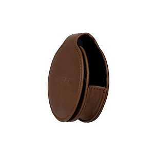 Fuji LHC-X10 Lens Hood Case Dark Brown Fujifilm