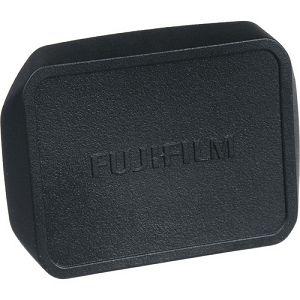 Fuji LHCP-001 Lens Hood Cap XF18mm Fujifilm