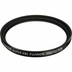 Fuji PRF-72 Protector Filter 72mm (XF10-24mm) Fujifilm