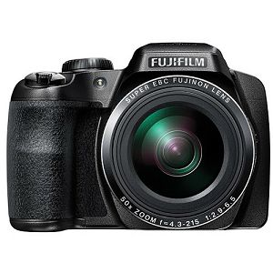 Fuji S9900 WiFi 50x Power Fujifilm 16m CMOS (BSI) 3.0