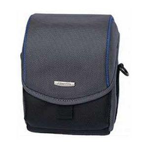 Fuji SC-S Case (S4500, S4800, S6800, S8200, S8500, S8600, S9400W, SL240, SL300) Fujifilm
