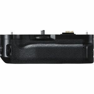 Fuji VG-XT1 Fujifilm Hand Grip