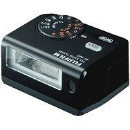Fujifilm bljeskalica EF-X20 blic flash Fuji TTL Flash (TTL with X-Series, S1, SL, HS)