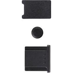 Fujifilm Cover Kit CVR-XT-2 komplet zaštita hot shoe za Fuji X-T2 fotoaparat