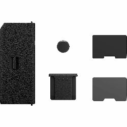 Fujifilm Cover Kit CVR-XT4 za Fuji X-T4 (16651394)