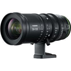 Fujifilm Fujinon MK 50-135mm T2.9 Cinema objektiv za Fuji X-mount