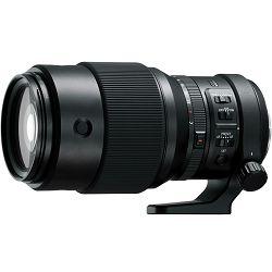 Fujifilm GF 250mm f/4 R LM OIS WR (200mm in 35mm format) Fuji Fujinon telefoto objektiv za srednji format GFX 50S