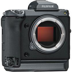 Fujifilm GFX 100S Body Medium Format Sensor Mirrorless Camera Fuji GFX100S fotoaparat srednjeg formata