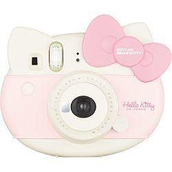 Fujifilm Instax Hello Kitty camera Fuji polaroid instant fotoaparat koji odmah izbacuje slike