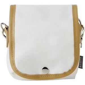Fujifilm Instax Mini 8 CASE torbica za fotoaparat bijela