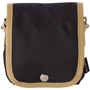 Fujifilm Instax Mini 8 CASE torbica za fotoaparat crna