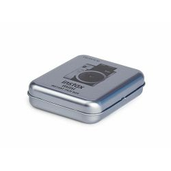 Fujifilm Instax Mini film Box MINI90 kutija za filmove Fuji