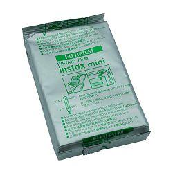 Fujifilm Instax Mini film foto papir 10 listova (1x10 bulk pakiranje) za instant fotoaparat Fuji Instax Mini, Lomography