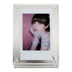 Fujifilm Instax Mini Single Frame foto okvir za instant fotografije
