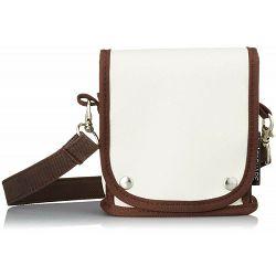 Fujifilm Instax Share Carry Case White Fuji torbica futrola za polaroidni instant printer