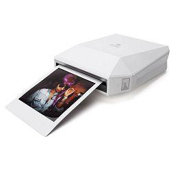 Fujifilm Instax Share SP-3 WW White bijeli Smartphone Instant printer polaroid
