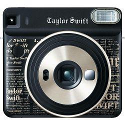 Fujifilm Instax Square SQ6 Taylor Swift Edition Fuji fotoaparat s trenutnim ispisom fotografije