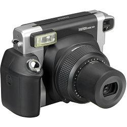 Fujifilm Instax Wide 300 polaroid camera Fuji instant fotoaparat s trenutnim ispisom fotografije