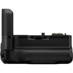 Fujifilm VG-XT4 Battery Grip držač baterija za Fuji X-T4 (16651332)