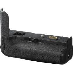 Fujifilm VPB-XT2 Vertical Power Booster Battery Grip držač baterija za Fuji X-T2