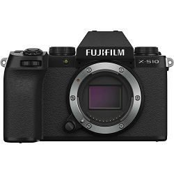 Fujifilm X-S10 body (16670041)