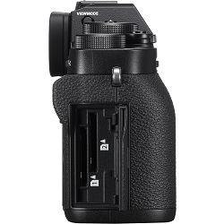 Fujifilm X-T2 Body Mirrorless Digital Camera Fuji fotoaparat 24MP X-Trans CMOS III 3,0