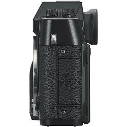 Fujifilm X-T30 + XC 15-45 f/3.5-5.6 OIS PZ KIT Black crni digitalni mirrorless fotoaparat s objektivom 15-45mm Fuji (16619267)