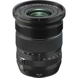 Fujifilm XF 10-24mm f/4 R OIS WR (16666791)