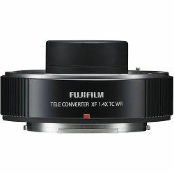 Fujifilm XF 1.4X TC WR telekonverter za objektiv Fuji Fujinon XF1.4X 1,4X