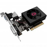 Gainward GeForce GT 720 1GB